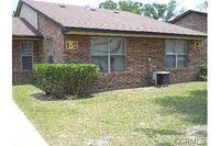 1001 Charlsie St, Kirbyville, TX 75956
