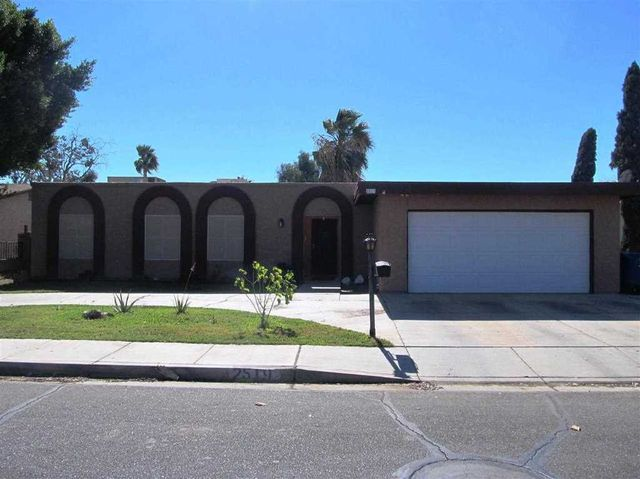 2519 w 22nd st yuma az 85364 home for sale and real