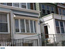 1044 Alcott St, Philadelphia, PA 19149