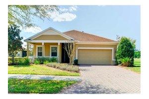 5316 Cappleman Loop, Brooksville, FL 34601