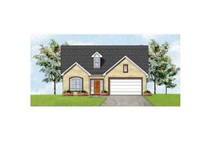 Lot 607r Harvest Cir, Peters Twp, PA 15367
