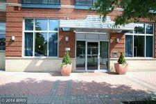 1800 Wilson Blvd Unit 431, Arlington, VA 22201