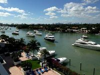 5700 Collins Ave Apt 6G, Miami Beach, FL 33140