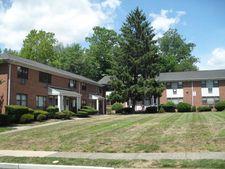 15E Colonial Dr Unit E, Little Falls, NJ 08087