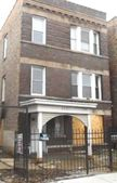 2321 W Fullerton Ave, Chicago, IL 60647