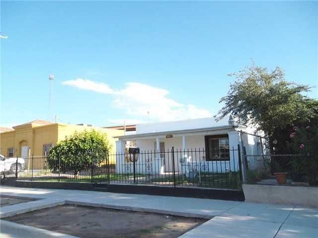 4219 durazno ave el paso tx 79905 home for sale and for New homes for sale in el paso tx
