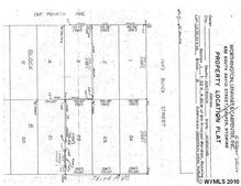 300 S 3rd Ave, Mills, WY 82604