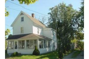 212 Walnut St, Snow Hill, MD 21863