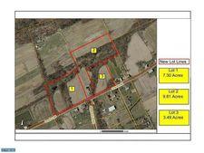 1169 Long Run Rd, Schuylkill Haven, PA 17972