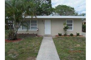 321 SW 21st St, Fort Lauderdale, FL 33315