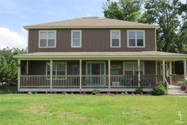 6511 Funston Rd Se, Winnabow, NC