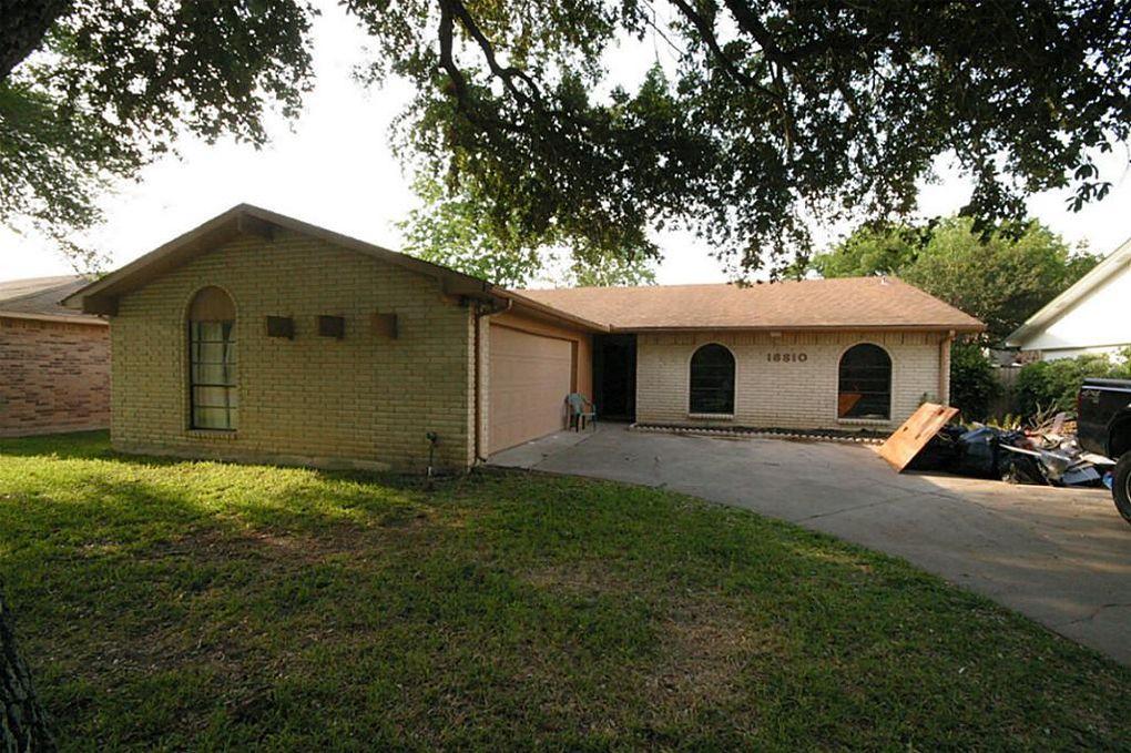 16810 Kieth Harrow Blvd Houston, TX 77084