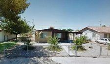 509 W 12th St, Eloy, AZ 85131