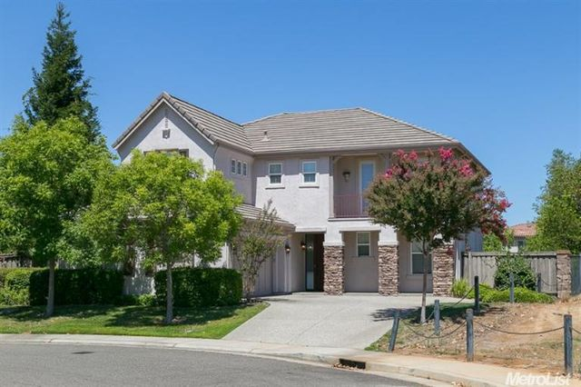 1465 kilrenny ct folsom ca 95630 home for sale and