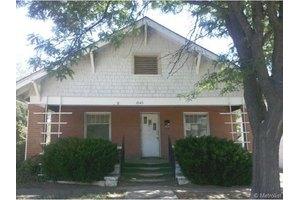 1040 Carteret Ave, Pueblo, CO 81004