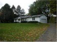 7780 Benson Rd, Carroll, OH 43112