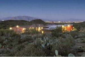 6501 W Sweetwater Dr, Tucson, AZ 85745