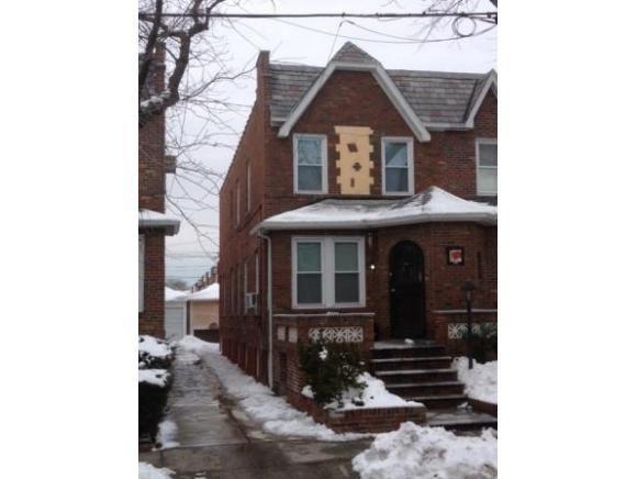 3715 Avenue T, Brooklyn, NY 11234 - realtor.com®