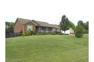 70 Settlers Point Dr, Taylorsville, KY 40071
