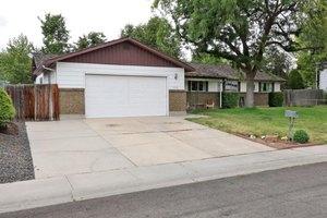 8840 W Cranbrook Dr, Boise, ID 83704