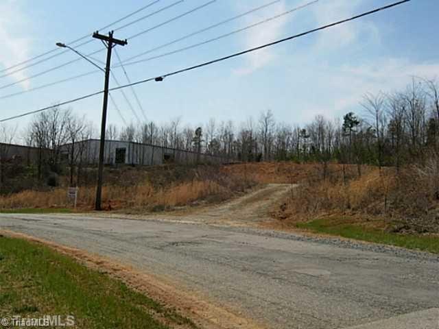 Thomasville Nc Property Tax Search