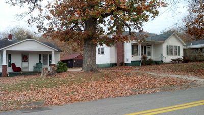 735/733 Holland Rd, Danville, VA