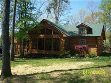 1554 Ellis Woods Loop Sevierville Tn 37876 Realtor Com 174