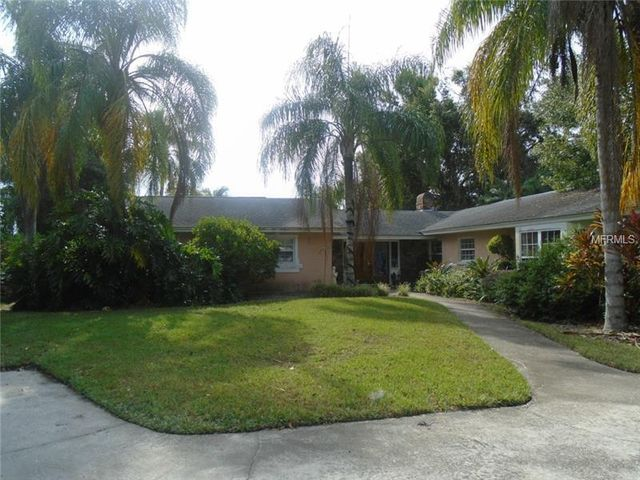 790 e wildmere ave longwood fl 32750 home for sale and