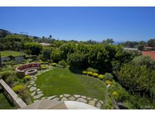 1232 Via Coronel, Palos Verdes Estates, CA 90274
