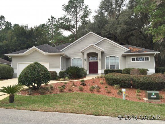 10514 palmetto blvd alachua fl 32615 home for sale and for 90214 zip code
