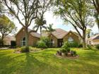 1953 White Feather Ln, Nokomis, FL 34275