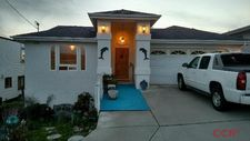 1309 Hillcrest Dr, Morro Bay, CA 93442