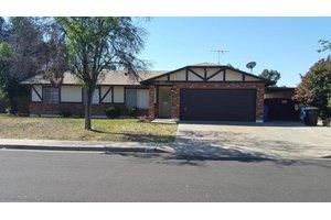 3443 E Diamond Ave, Mesa, AZ 85204