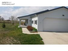 19909 County Road 39, La Salle, CO 80645