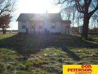 1118 Highway 30, North Bend, NE 68649