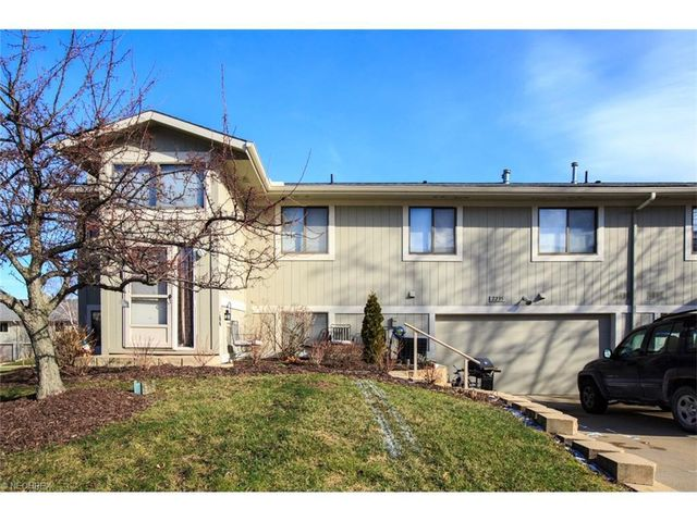 Homes For Sale In Concord Twp Ohio