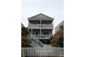 113 - B S Yaupon Dr, Surfside Beach, SC 29575