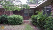 400 Kimberly Rd, Warner Robins, GA 31088