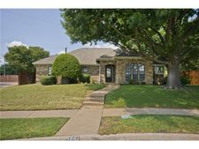 2601 Ridge Oak Pl, Garland, TX 75044