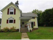 9 Mill St, Binghamton, NY 13901