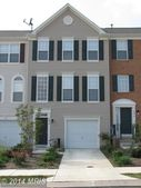 46010 Saltmarsh Dr, Lexington Park, MD 20653