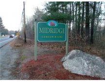 3 Midridge Cir, Londonderry, NH 03053