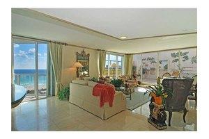 5900 Collins Ave Apt 1804, Miami Beach, FL 33140