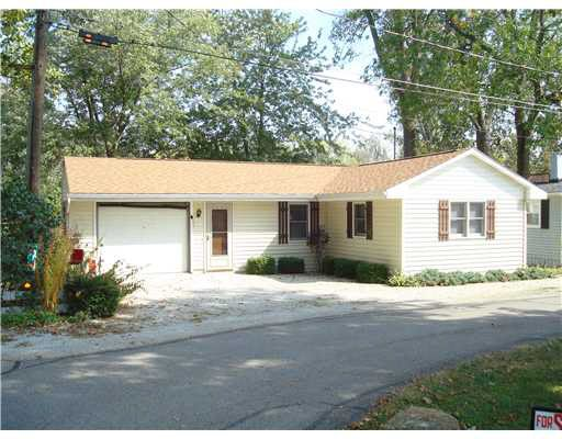 13026 Luthman Rd, Minster, OH 45865