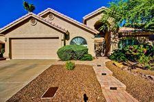 15826 S 13th Pl, Phoenix, AZ 85048