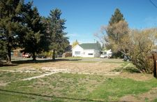 2320 Yale Ave, Butte, MT 59701