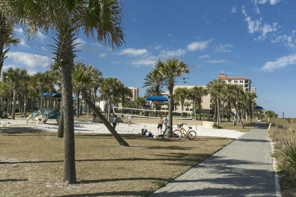 St St S Apt  Jacksonville Beach Fl