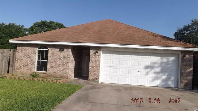 Homes For Sale In Port Arthur Texas By Owner