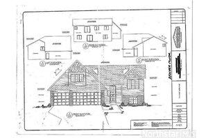 Xxx 237th Ave NE, Linwood Twp, MN 55079