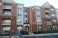 207 Secretariat Dr Unit E, Havre De Grace, MD 21078